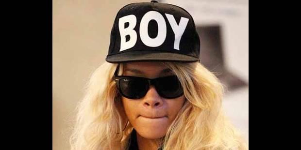 Rihanna: ?Je suis heureuse et célibataire? - La DH