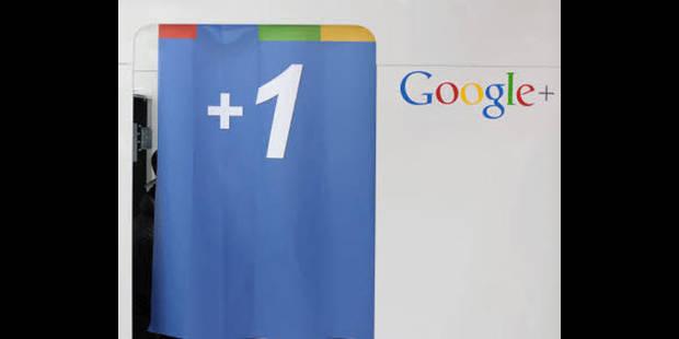 Google se mettra-t-il à la vente en ligne ? - La DH