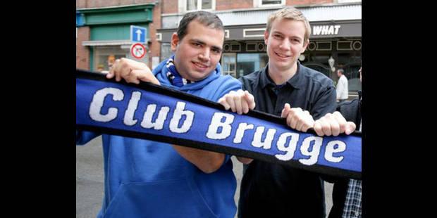 Plus de 200.000 euros par an pour les footballeurs - La DH