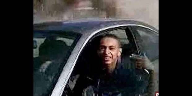 Le tueur a regretté dans ses aveux de ne pas avoir tué plus d'enfants juifs