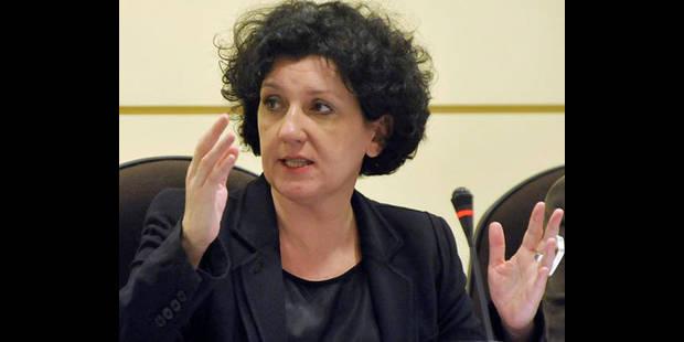 Les avocats suspendent les permanences Salduz - La DH