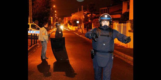 Toulouse: un groupe lié à Al-Qaïda revendique la tuerie - La DH