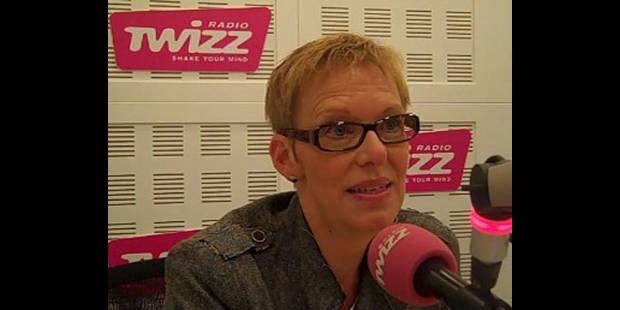 Karine Lalieux (PS) : Convocations électorales - Le PS refuse la polémique ! - La DH