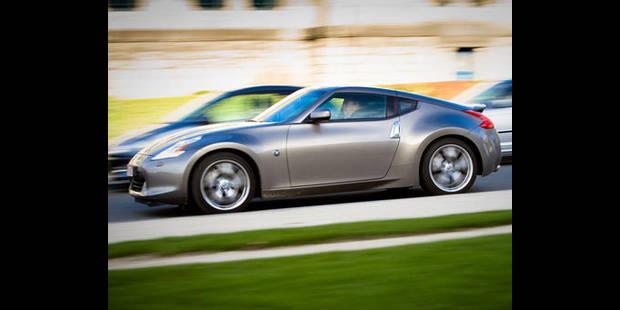 Nissan rappelle 250.000 voitures ! - La DH
