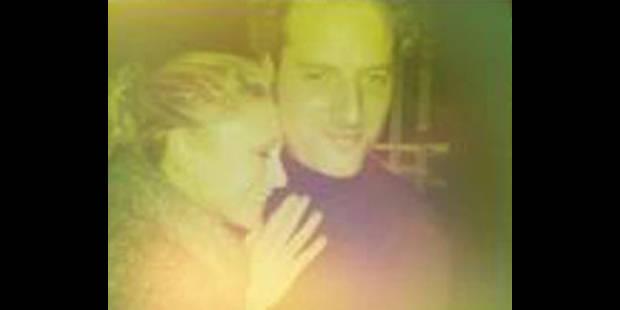 Lorenzo, le nouvel amour de Julie Taton - La DH
