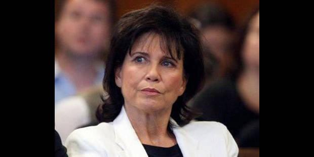 """Anne Sinclair : """"Le Huffington Post français traitera aussi l'affaire DSK"""" - La DH"""