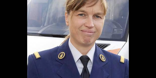 La nomination du nouveau commissaire général de la police remise en question - La DH