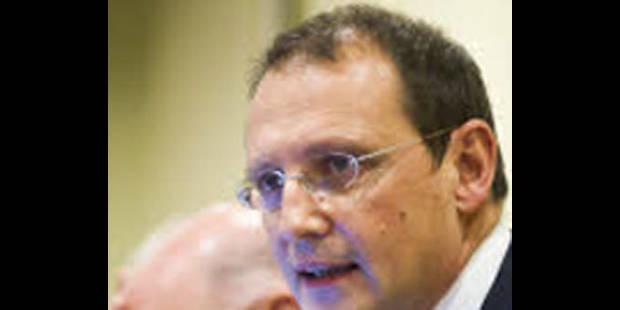 """Mariani : """"Les 45 milliards de garantie provisoire sont insuffisants"""" - La DH"""