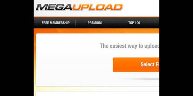 Le fondateur de Megaupload.com arrêté à Auckland - La DH