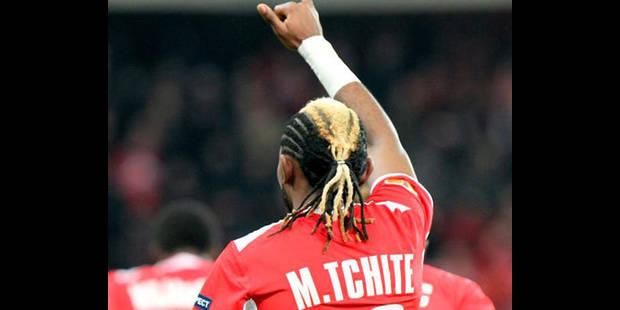 Le Standard 21e meilleur club du monde, Anderlecht 44e - La DH