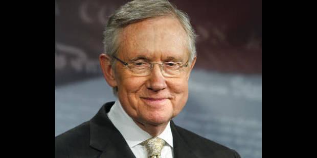 Le Sénat américain reporte un vote de la loi antipiratage sur internet - La DH