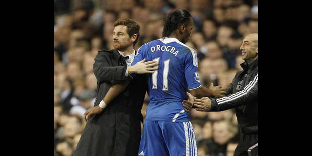 Le journal du mercato (30/12) : Et si Drogba et Beckham prolongeaient à Chelsea et à LA ? - La DH