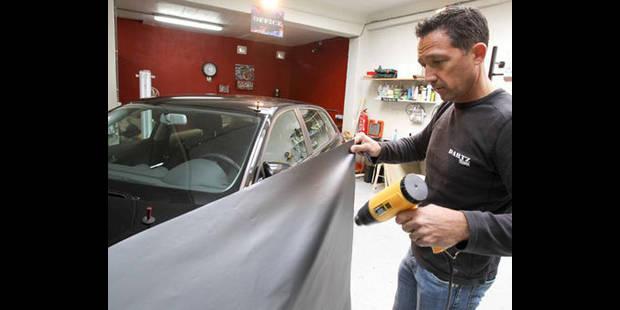 La taxation des voitures de société va rapporter 200 millions sur les employés - La DH