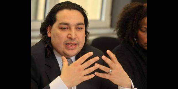 Grève spontanée au MRAX lundi contre le directeur Radouane Bouhlal - La DH