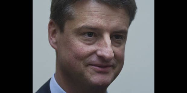 Les banques paient 2,6 milliards au budget 2012 - La DH