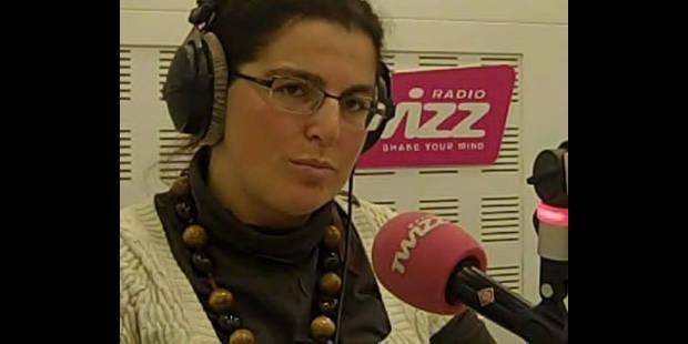 Marie-Hélène Ska : « C'est Saint-Nicolas généralisé pour les employeurs »