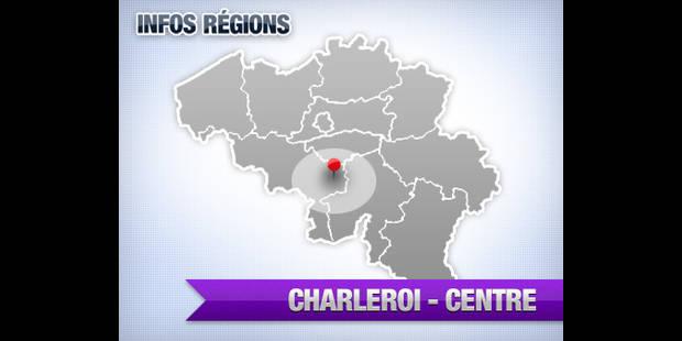 Neuf personnes intoxiquées au CO à Ham-sur-Sambre mardi matin - La DH