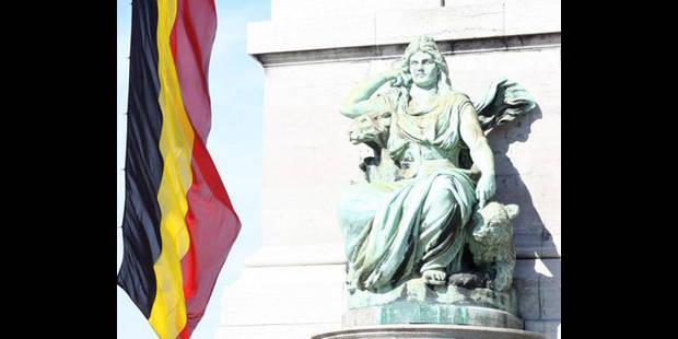 L'Etat belge assigné en justice par une namuroise - La DH