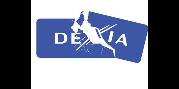Dexia se cherche un nouveau nom - La DH