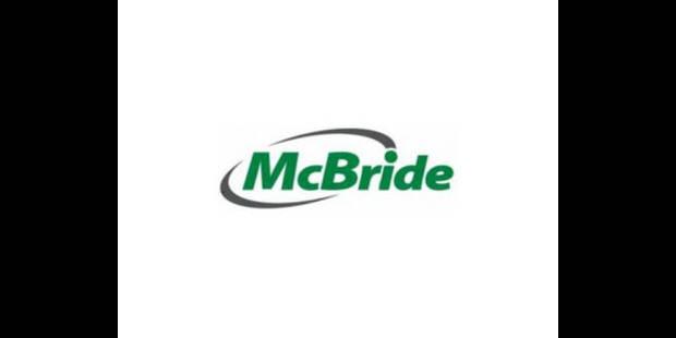 Bureau de conciliation chez Mc Bride à Estaimpuis - La DH