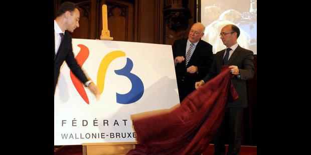Un lapsus de Demotte crée une Fédération Wallonie-Flandre - La DH
