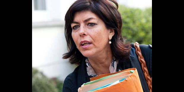 BHV judiciaire: le cdH de Wemmel veut un canton bilingue pour les communes à facilités - La DH