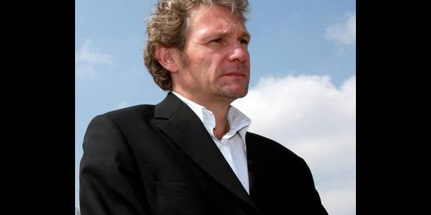 """Bodson : """"la Wallonie pourrait perdre 150 millions d'euros d'ici 2025"""" - La DH"""