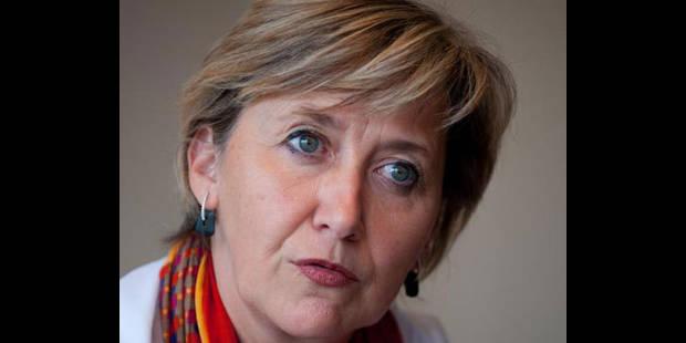 Communauté française: 21 nouvelles écoles s'ouvrent à l'immersion linguistique - La DH