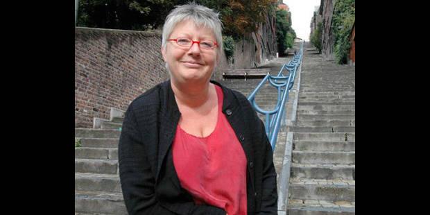 Handicapés: Ecolo appelle à des politiques proactives - La DH