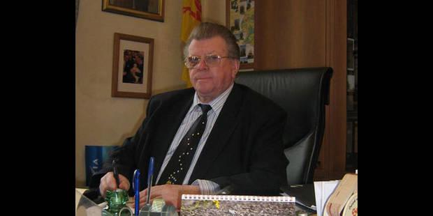 Un budget provincial très serré - La DH