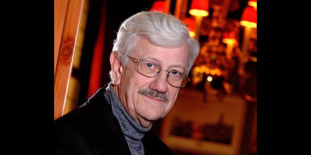 Philippe Moureaux souhaite que la City Parade évite Molenbeek - La DH