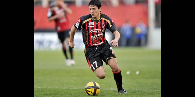 Ben Saada a préféré le Qatar au Standard - La DH