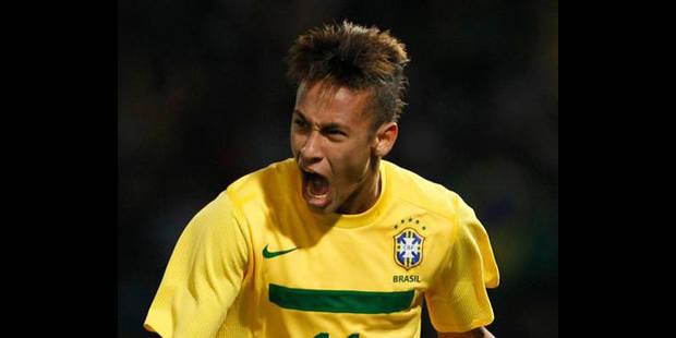 Le journal du Mercato (08/08): Neymar au Real en décembre? - La DH