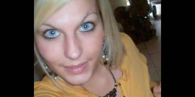 La famille de Charlotte Antoniewicz demande le respect de son intimité - La DH