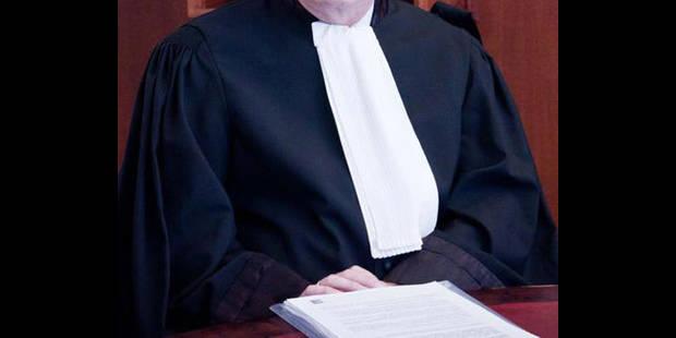 Les juges et généraux se partagent les plus grosses pensions - La DH