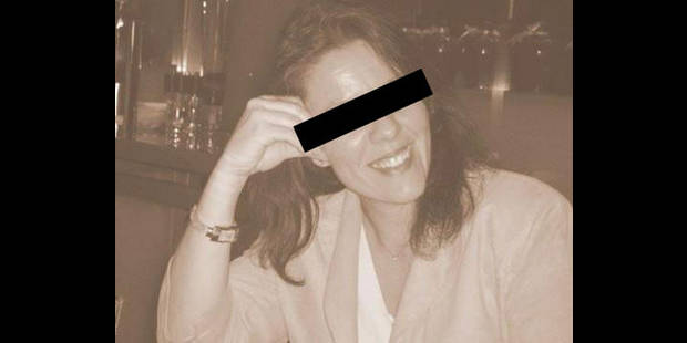 Voici l'accusatrice de Koekelberg - La DH