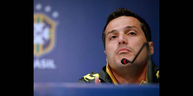 Copa America : les déclarations après Brésil - Equateur