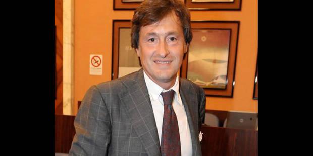 Calciopoli : le titre 2006 enlevé à l'Inter ? Décision le 18 juillet