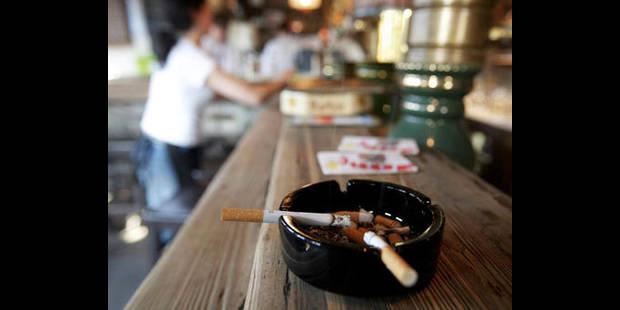 La cigarette, la fraude fiscale, les SMS... Tout ça change le 1er juillet - La DH