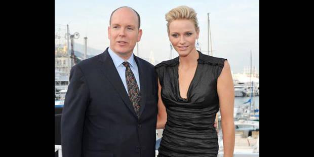 Mariage princier à Monaco: le Palais dément des rumeurs lancées dans L'Express - La DH