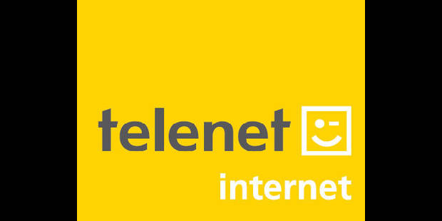 Telenet abaisse la vitesse de téléchargement de son réseau BitTorrent - La DH