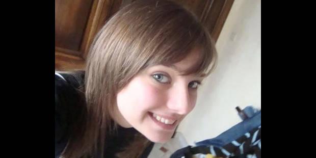 Wendy, 14 ans, perd la vie - La DH