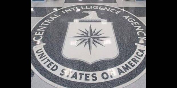 Deux membres du Hezbollah ont avoué avoir collaboré avec la CIA, selon Nasrallah - La DH