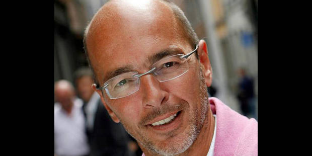 Belgacom continue avec Marc Delire et Woestijnvis - La DH