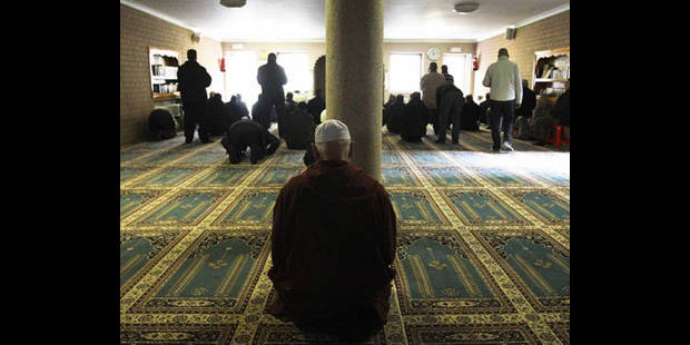 Exécutif des musulmans: De Clerck accélère - La DH