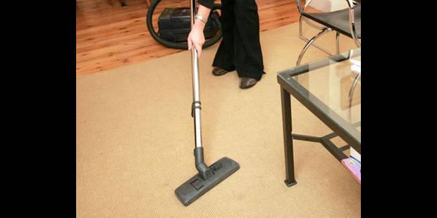 La journée   du nettoyage - La DH