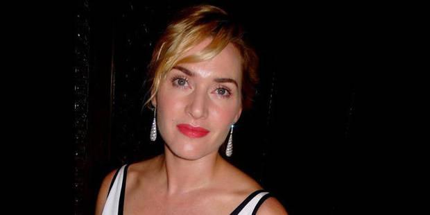 Kate Winslet, Jennifer Lopez auront leur étoile à Hollywood