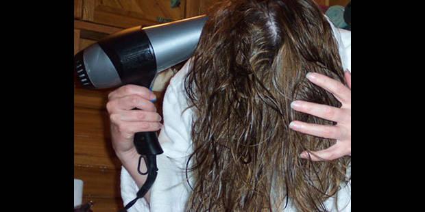 Philips rappelle plusieurs millions de sèche-cheveux - La DH