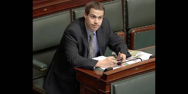 Un député imagine un permis pour avoir des enfants