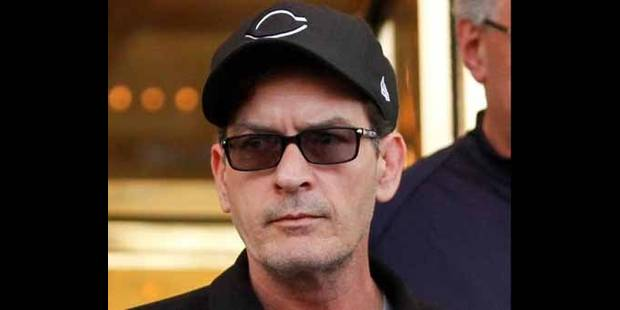 Exit Charlie Sheen,  in Ashton Kutcher!